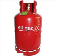 elf gas 12,5kg chính hãng